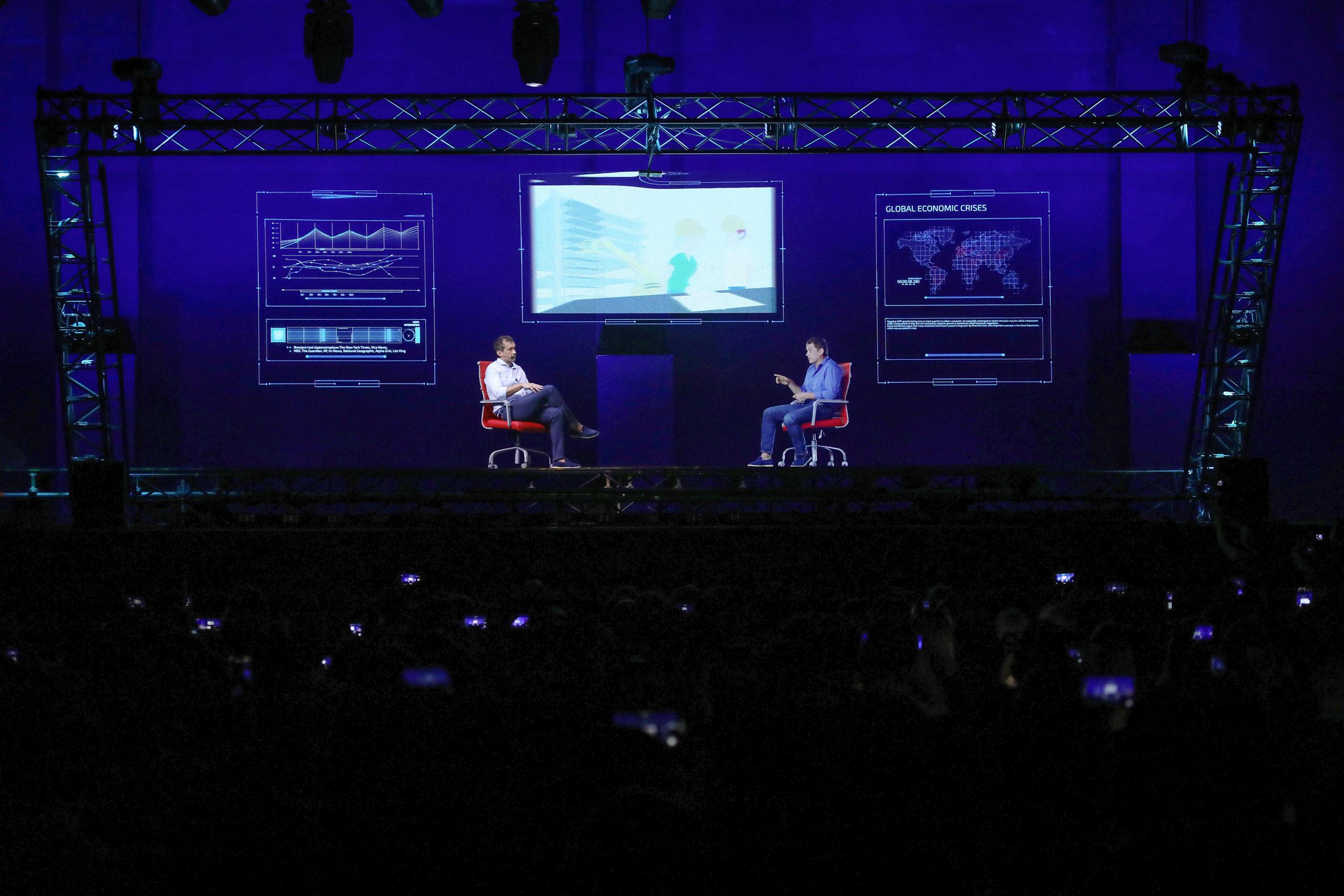 SME-Development-Forum-02