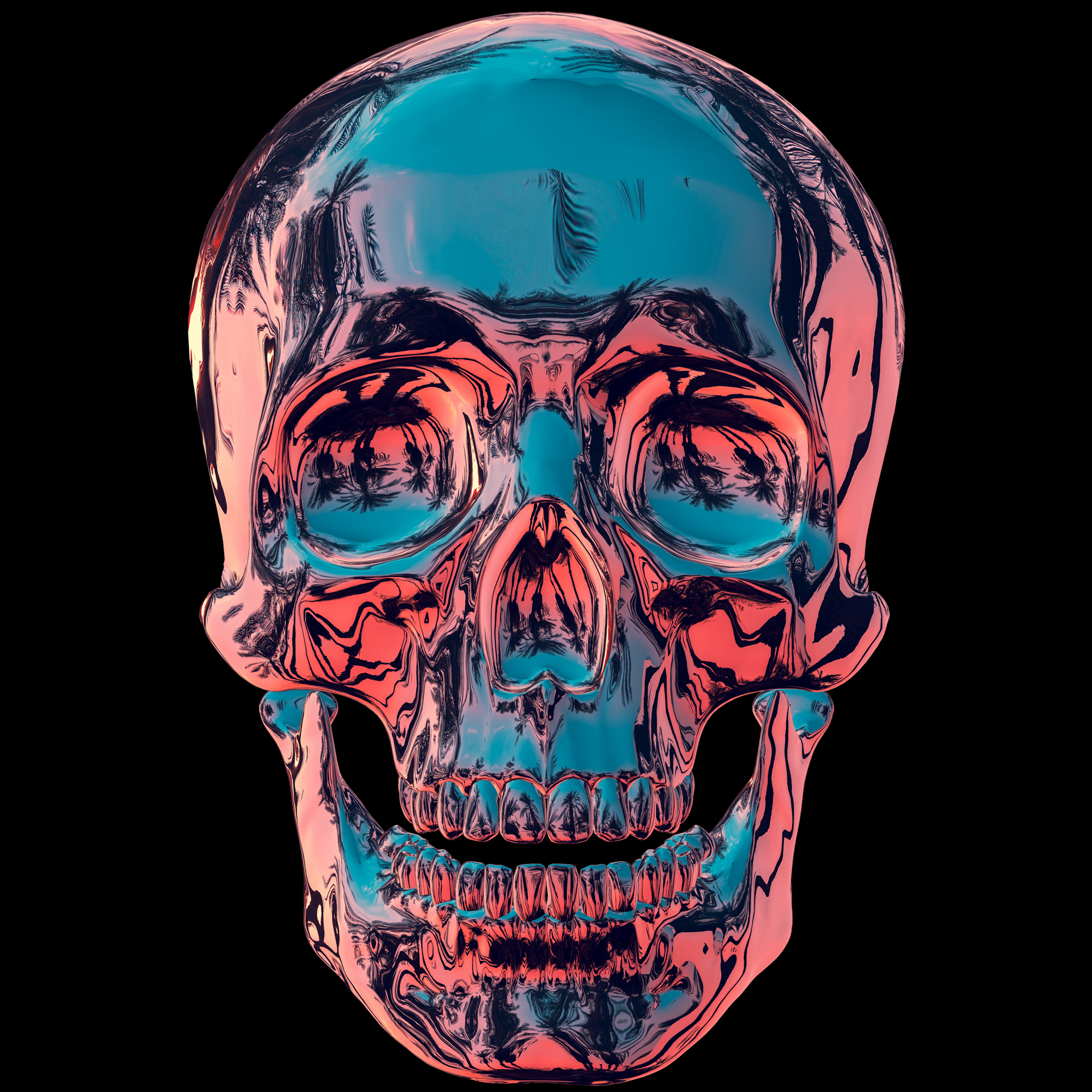 08_frontpictures.com-blog-max-barskih-skull