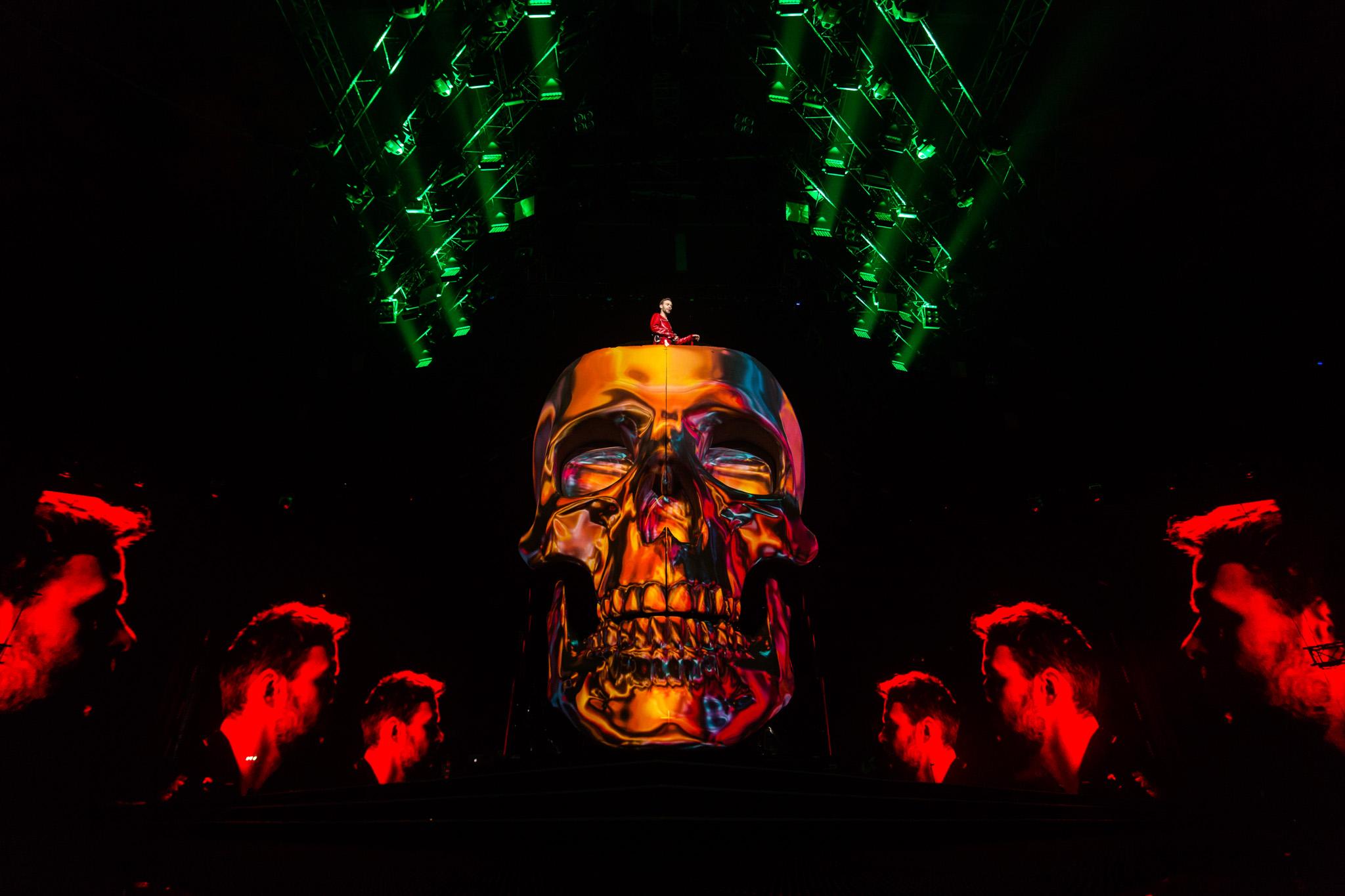 skull04102043
