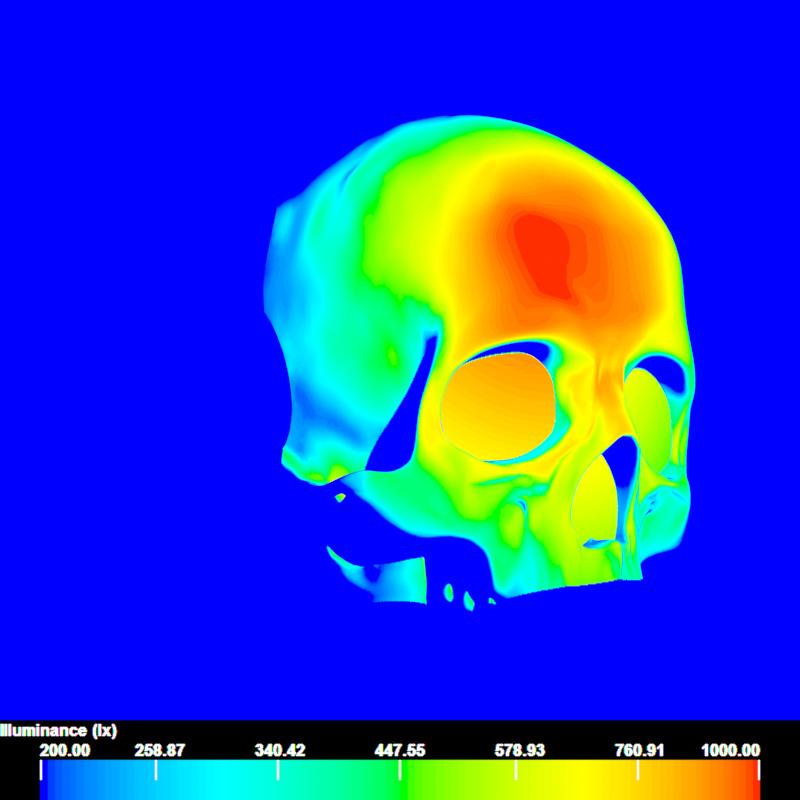 04_frontpictures-1.com-blog-max-barskih-skull
