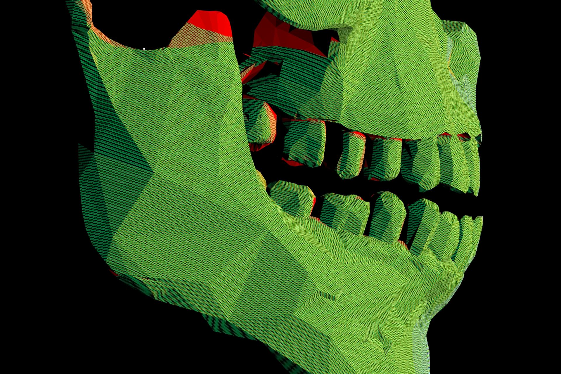 05_frontpictures-1.com-blog-max-barskih-skull