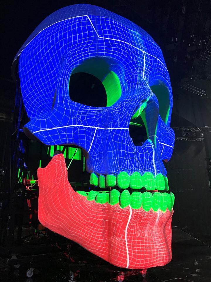 10_frontpictures.com-blog-max-barskih-skull