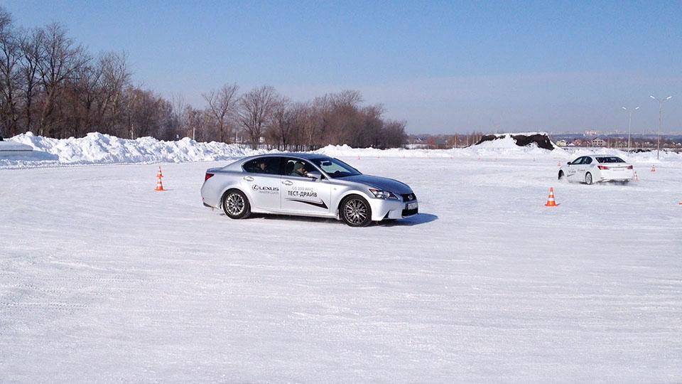 009_Front_Pictures_Toyota_Lexus_Smart_Registration
