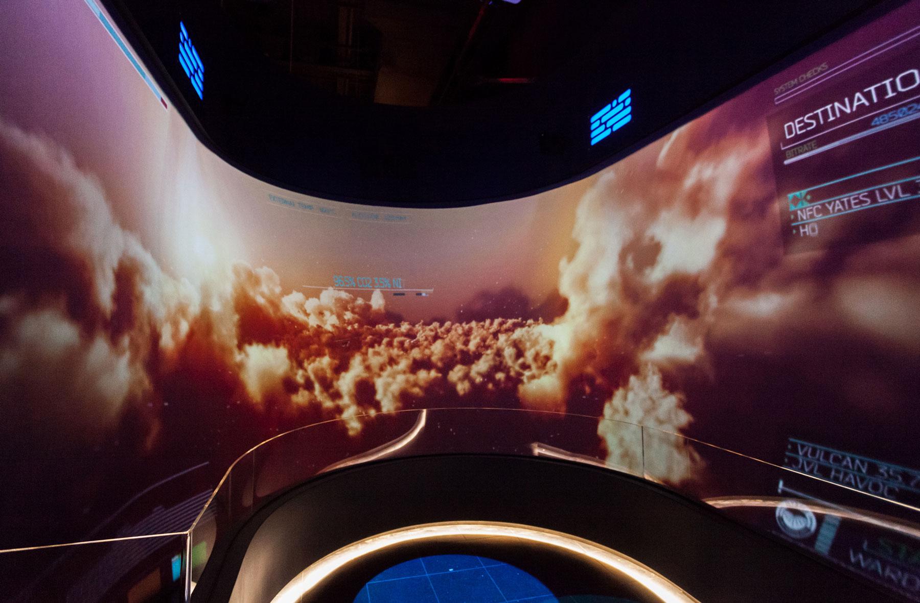 01-frontpictures.com-NSC-Venus-Destination-1800x1181px.jpg.pagespeed.ce_._dWwEkUzKq