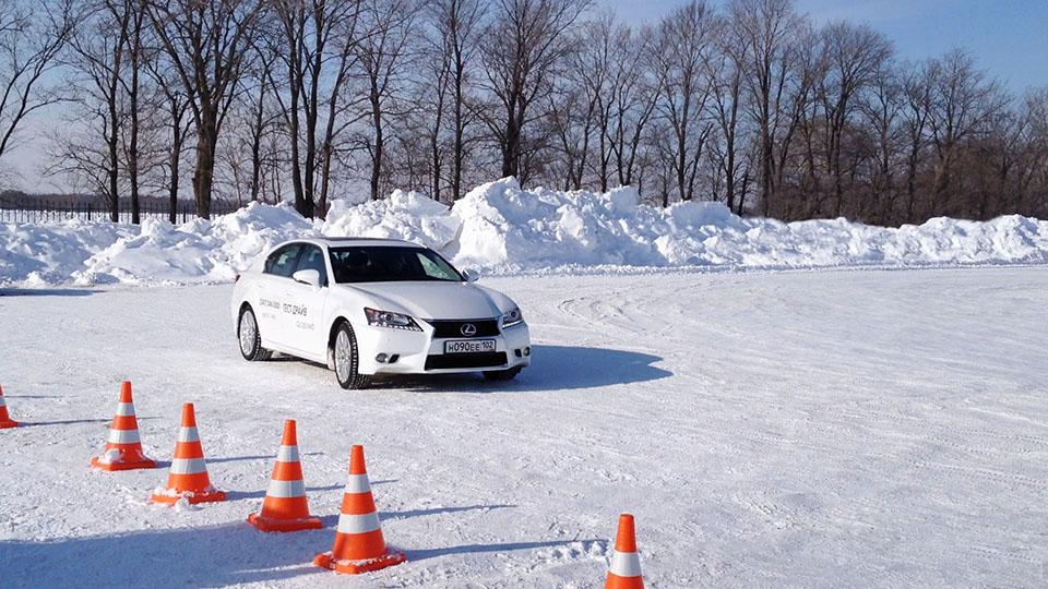 010_Front_Pictures_Toyota_Lexus_Smart_Registration