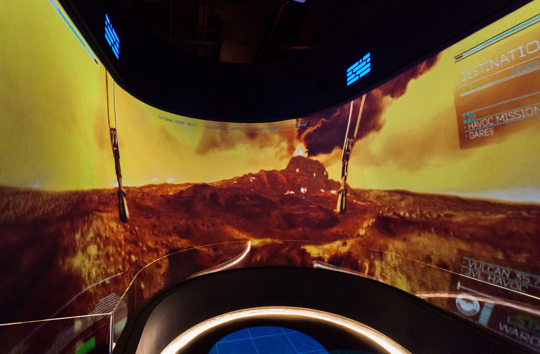04-frontpictures.com-NSC-Venus-Destination-1800x1181px.jpg.pagespeed.ce_.vO-DcPi5jr