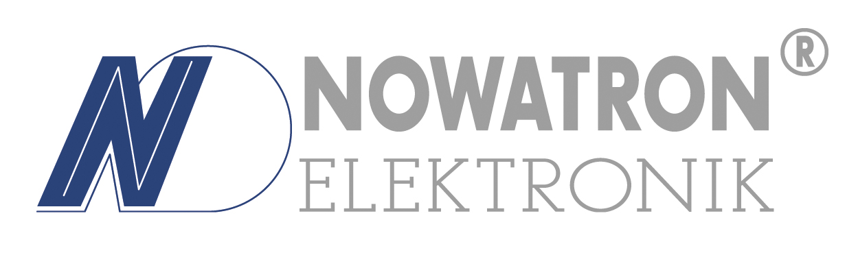 Logo-Nowatron.jpg.pagespeed.ce_.oApb47oxYv